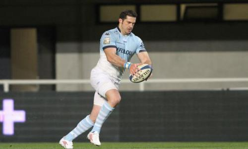 rencontre de rugby top 14
