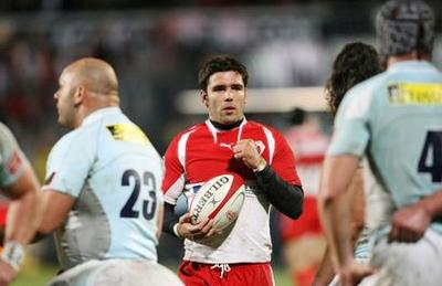 http://www.sport24.com/var/plain_site/storage/images/rugby/top-14/actualites/bo-et-usap-dos-au-mur-411030/7129765-1-fre-FR/BO-et-USAP-dos-au-mur_actus.jpg