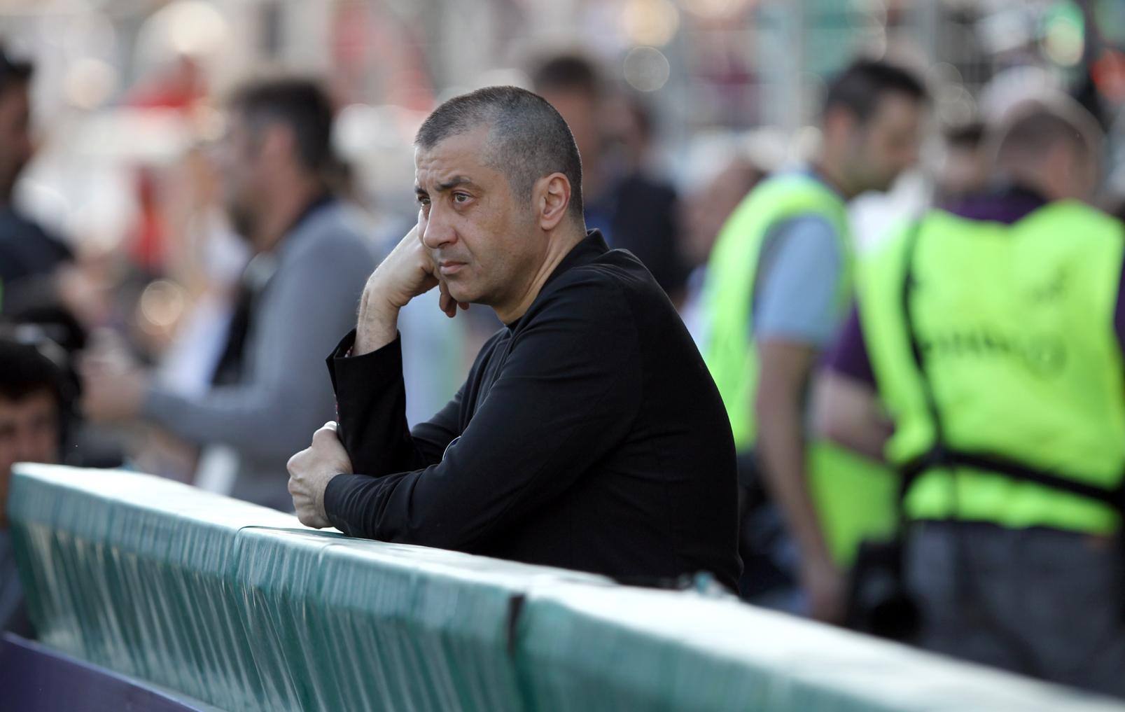 Rugby - Top 14 - Boudjellal va-t-il déléguer sa formation à La Seyne ?