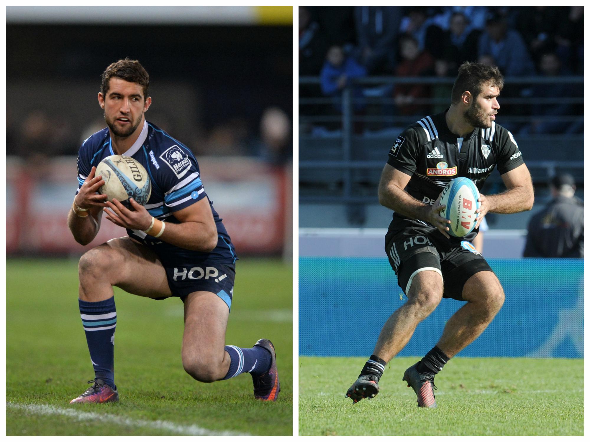 Rugby - Top 14 - Brive-Montpellier, sur quelle dynamique ?