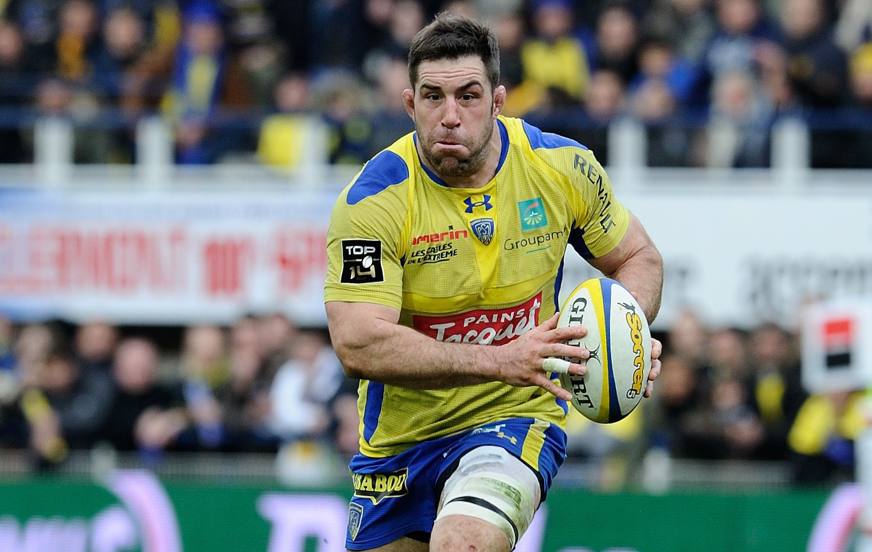 commotions c r brales jamie cudmore porte plainte contre x top 14 rugby. Black Bedroom Furniture Sets. Home Design Ideas