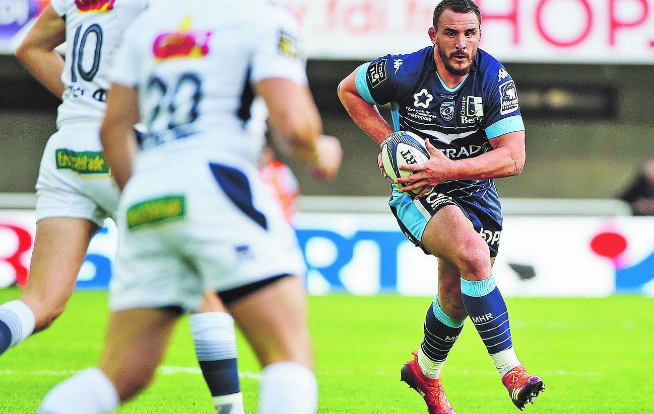 Rugby - Top 14 - Dans le rugby professionnel, une baisse des salaires qui pourrait durer