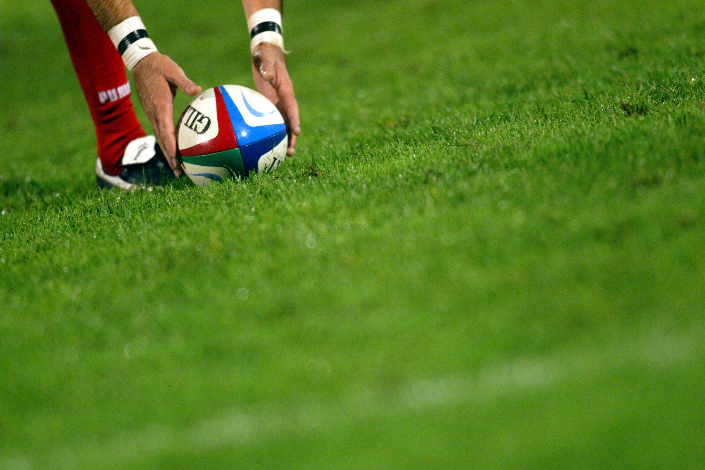 Rugby - Top 14 - Rugby : Demande de renvoi aux assises pour trois ex-joueurs de Grenoble poursuivis pour viol