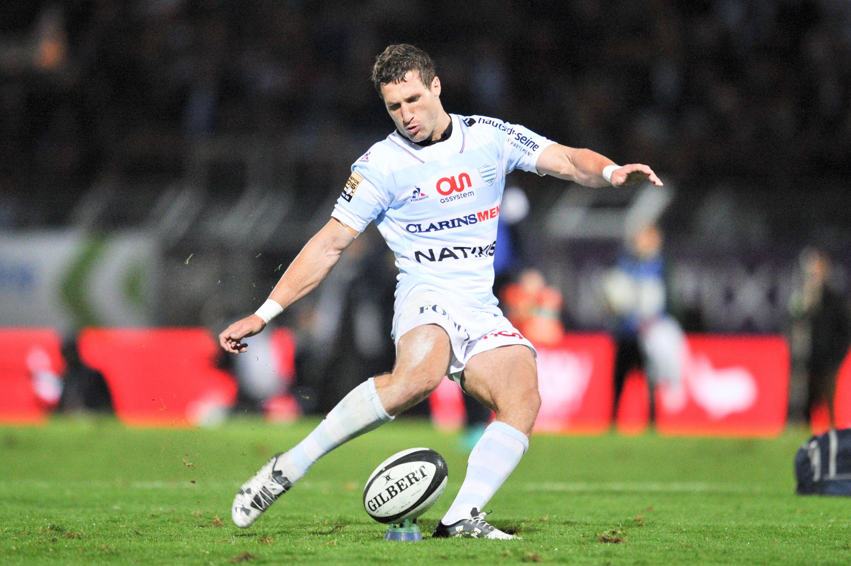 Afrique du sud coupe du monde de rugby actualit - Coupe du monde de rugby en afrique du sud ...