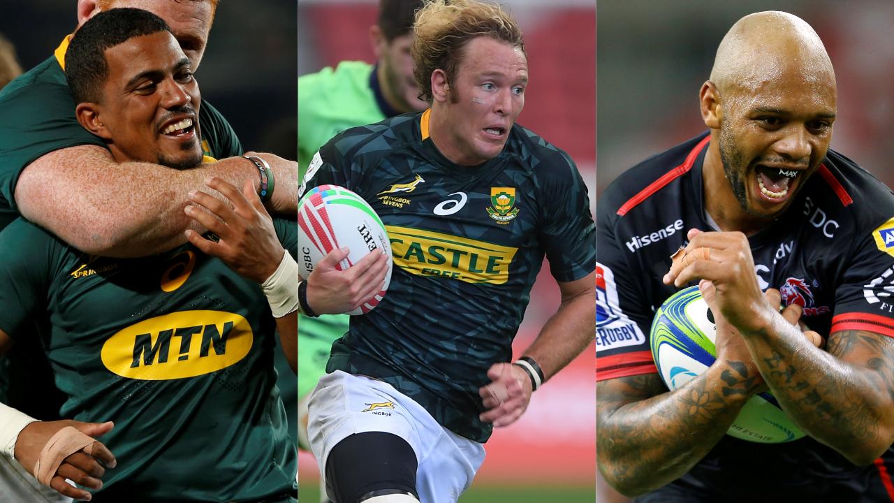 Rugby - Top 14 - Jokers Coupe du monde : Top 14 cherche «intérimaires»