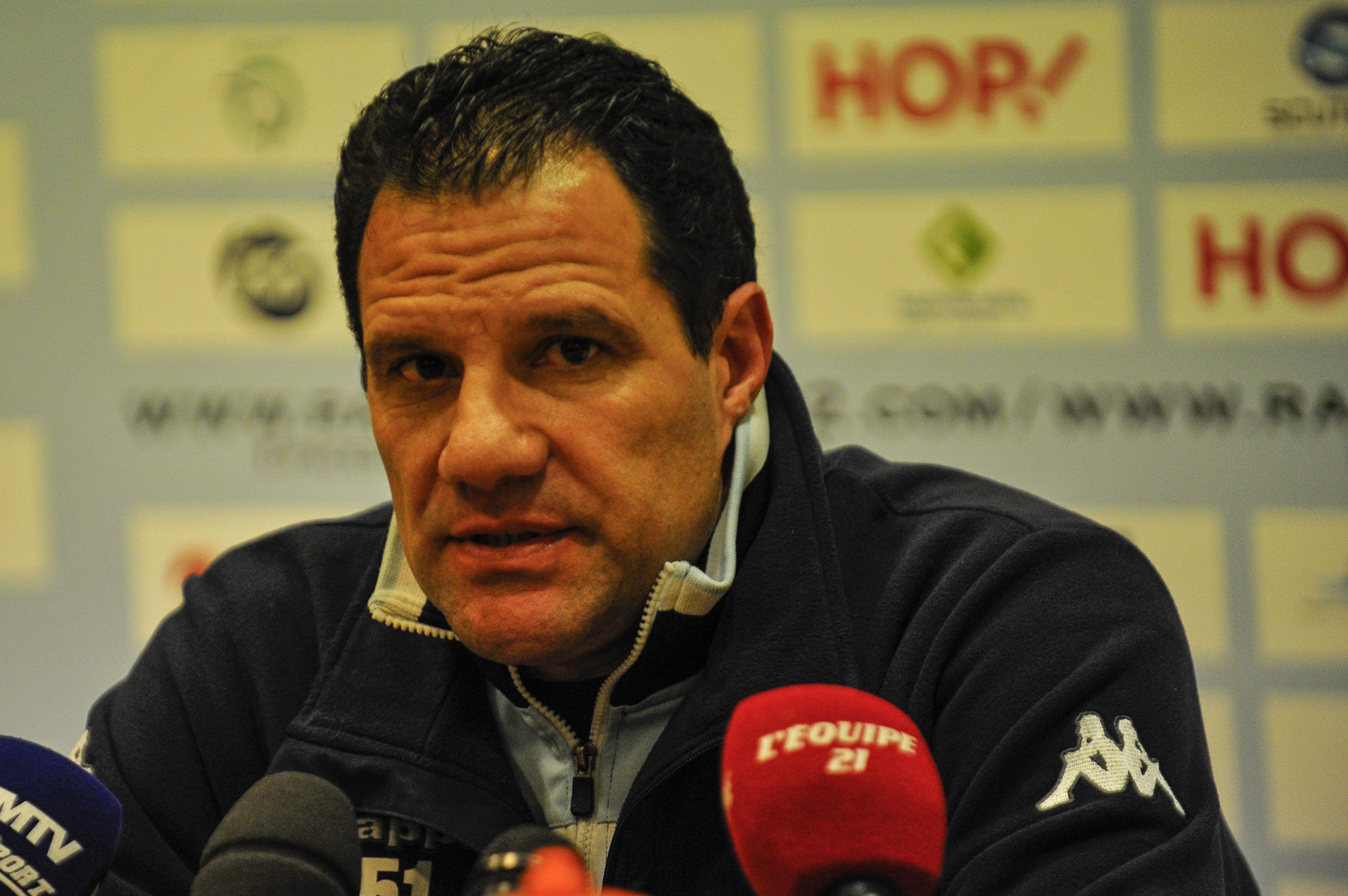 Rugby - Top 14 - Laurent Labit lourdement sanctionné