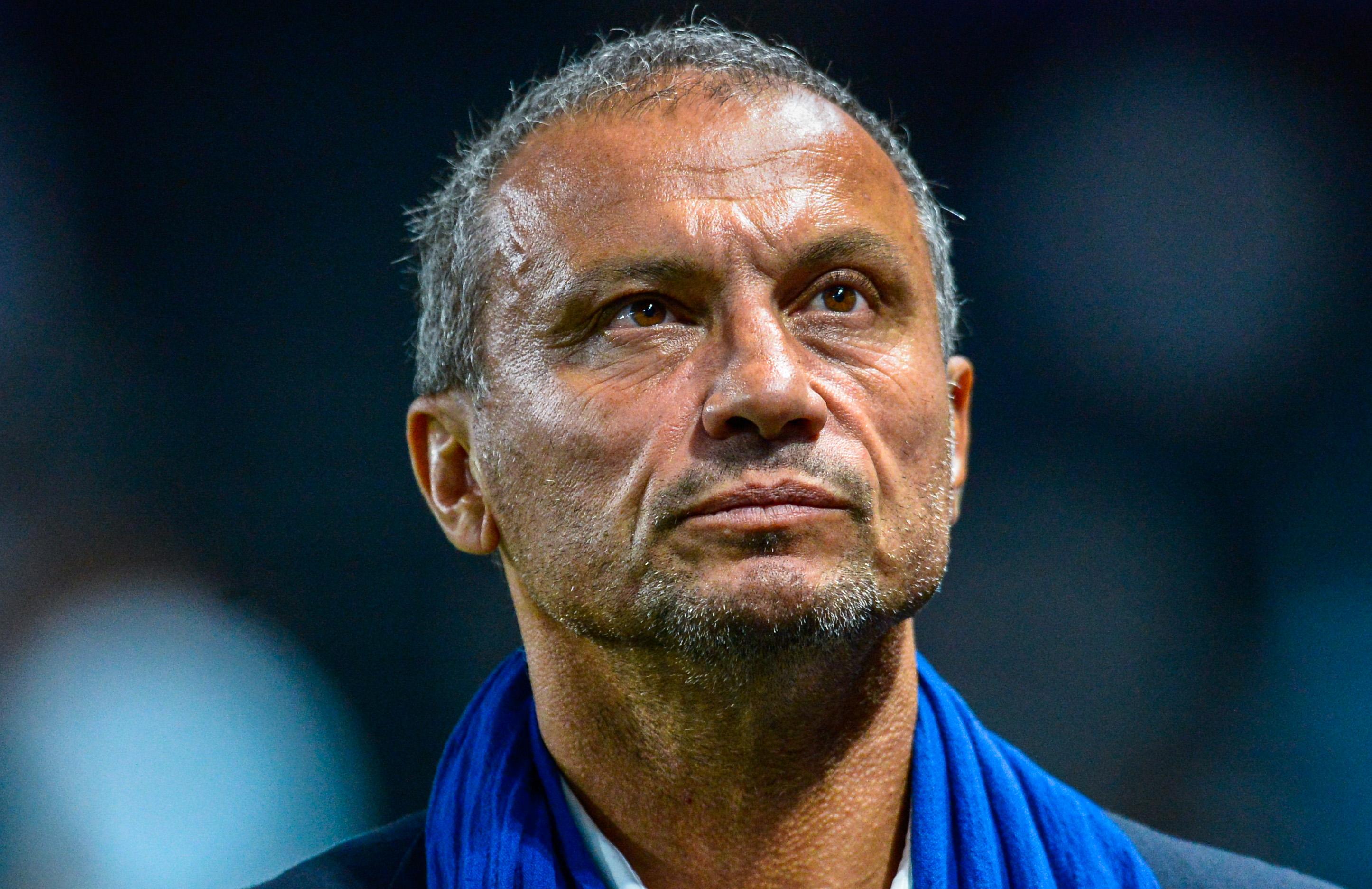 Rugby - Top 14 - «Le rugby français court à sa perte», pour le président du SU Agen