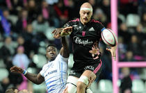 Rugby Le-Stade-Francais-reste-invincible_une_medium_preview