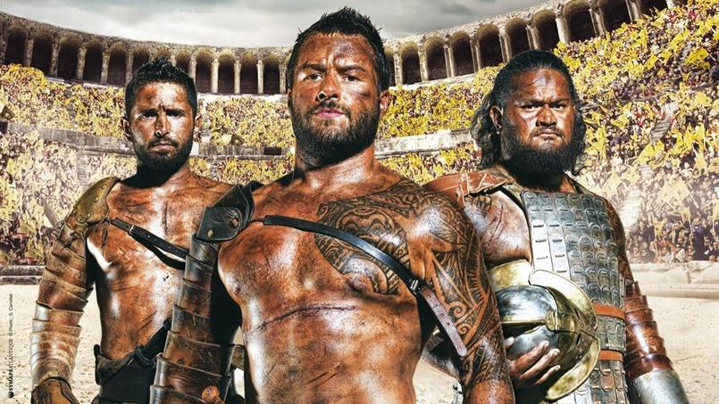 Rugby - Top 14 - Les nouvelles affiches du Stade Rochelais font polémique