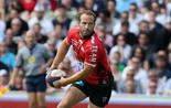Michalak, option enfin payante ?