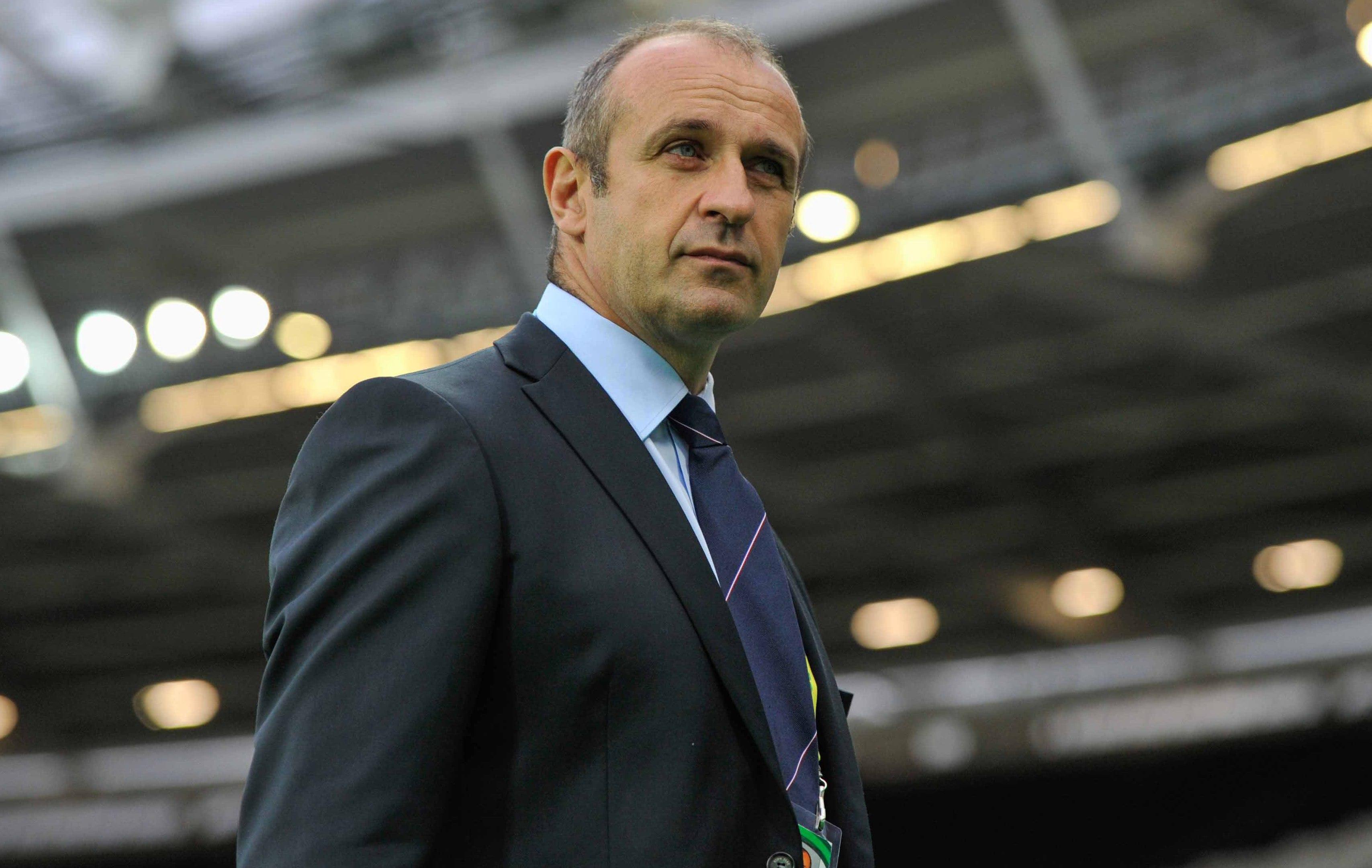 Rugby - Top 14 - Montpellier : Altrad confirme l'arrivée de Saint-André dès février