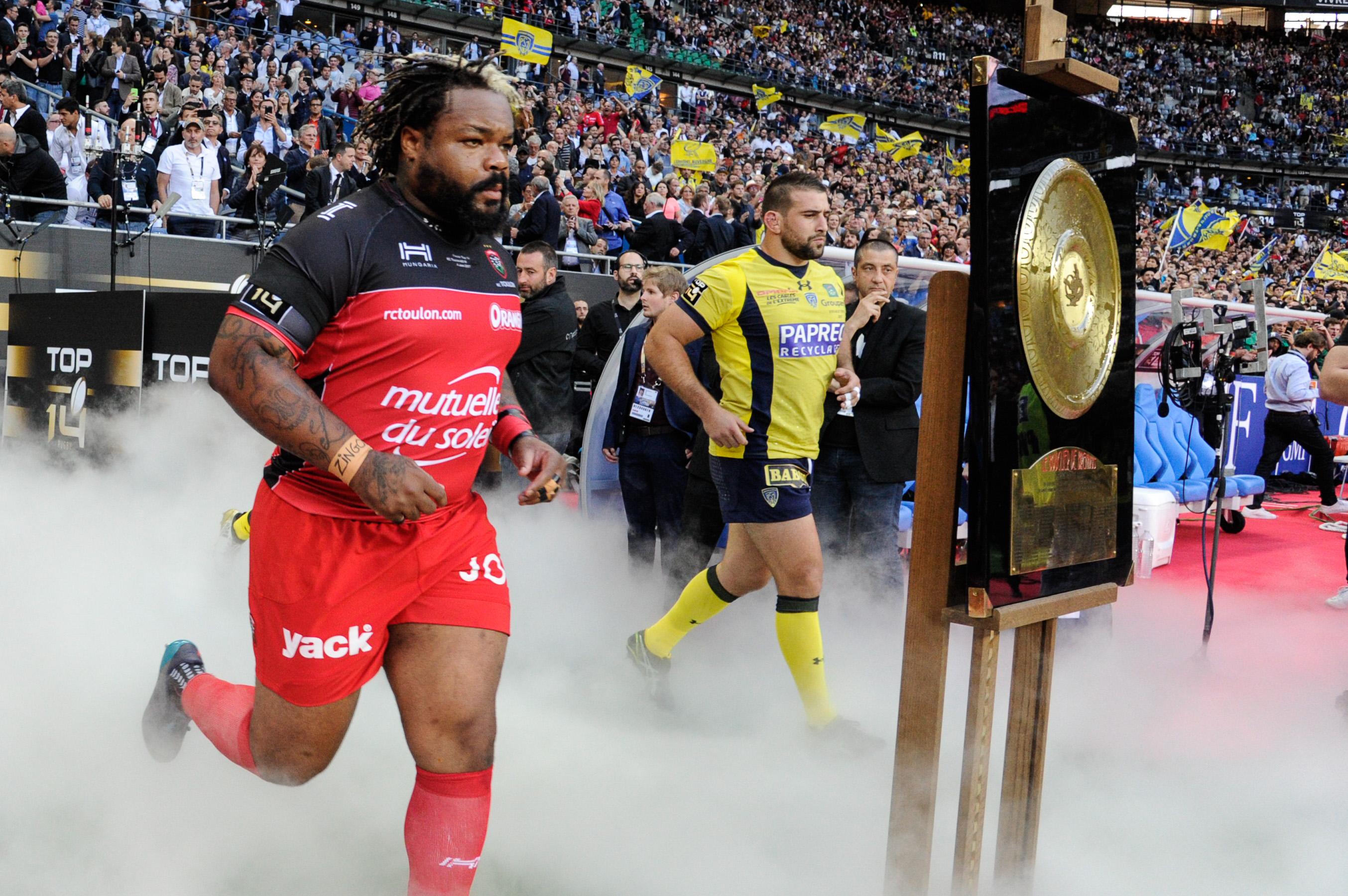 Rugby - Top 14 - La rentrée des classes a sonné pour les clubs du Top 14