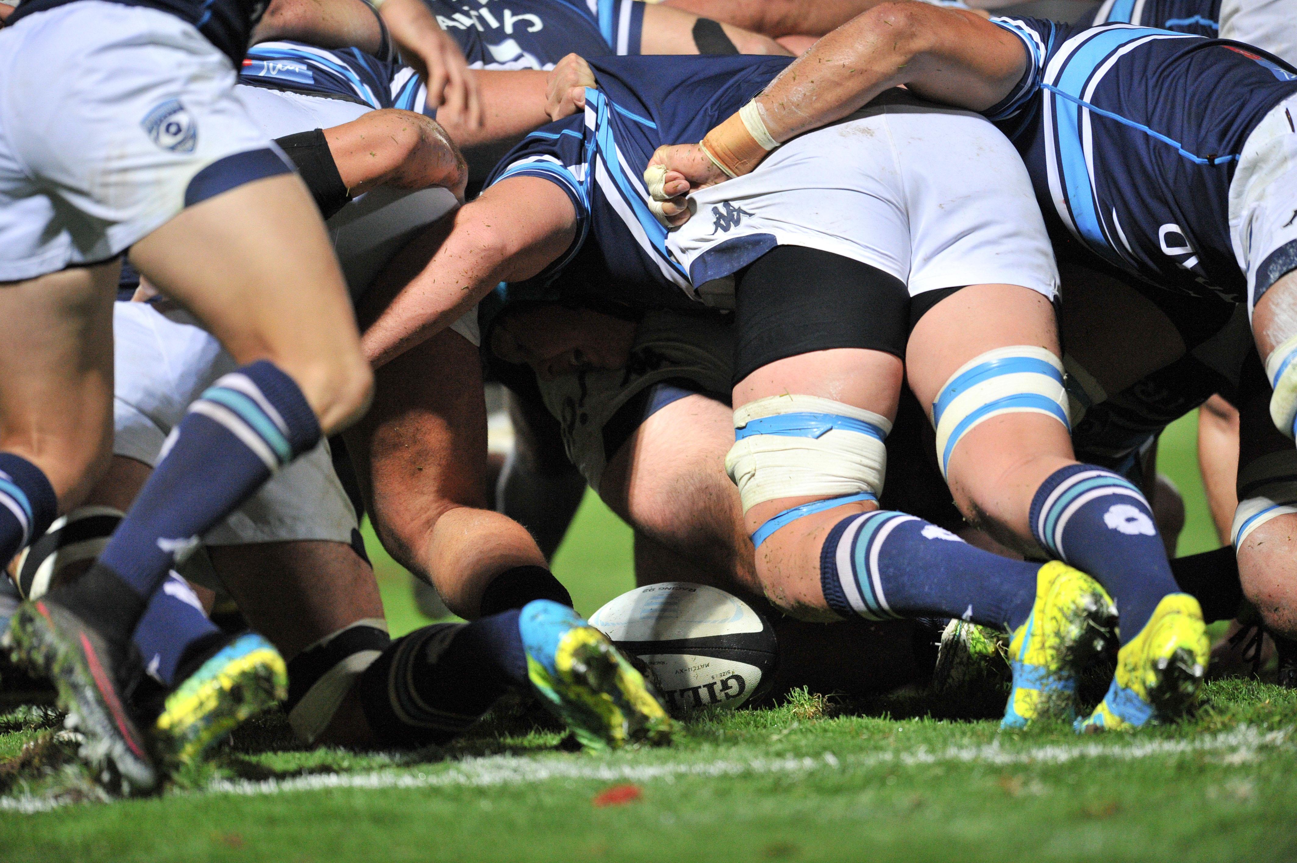 Rugby - Top 14 - Top 14 : des recettes record et un déficit qui se réduit