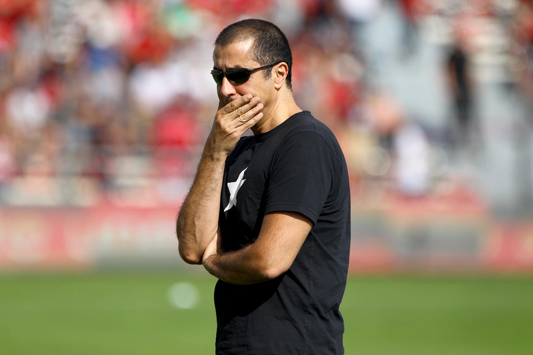 Rugby - Top 14 - Toulon : cette fois, Mourad Boudjellal va vraiment partir