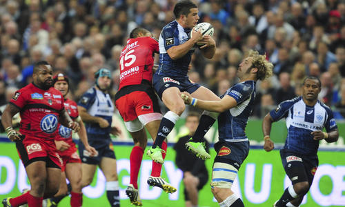 http://sport24.lefigaro.fr/var/plain_site/storage/images/rugby/top-14/actualites/toulon-castres-a-charge-de-revanche-696984/17196169-1-fre-FR/Toulon-Castres-a-charge-de-revanche_article_hover_preview.jpg
