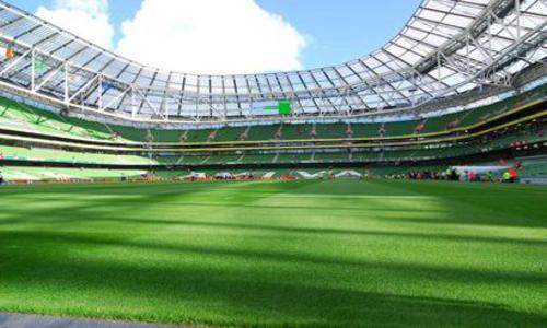 Site de rencontre irlandais