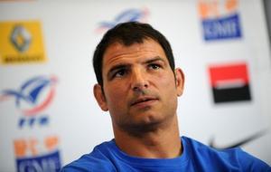 http://www.sport24.com/var/plain_site/storage/images/rugby/xv-de-france/actualites/il-reste-des-interrogations-495387/11405607-1-fre-FR/Il-reste-des-interrogations_full_article_image.jpg