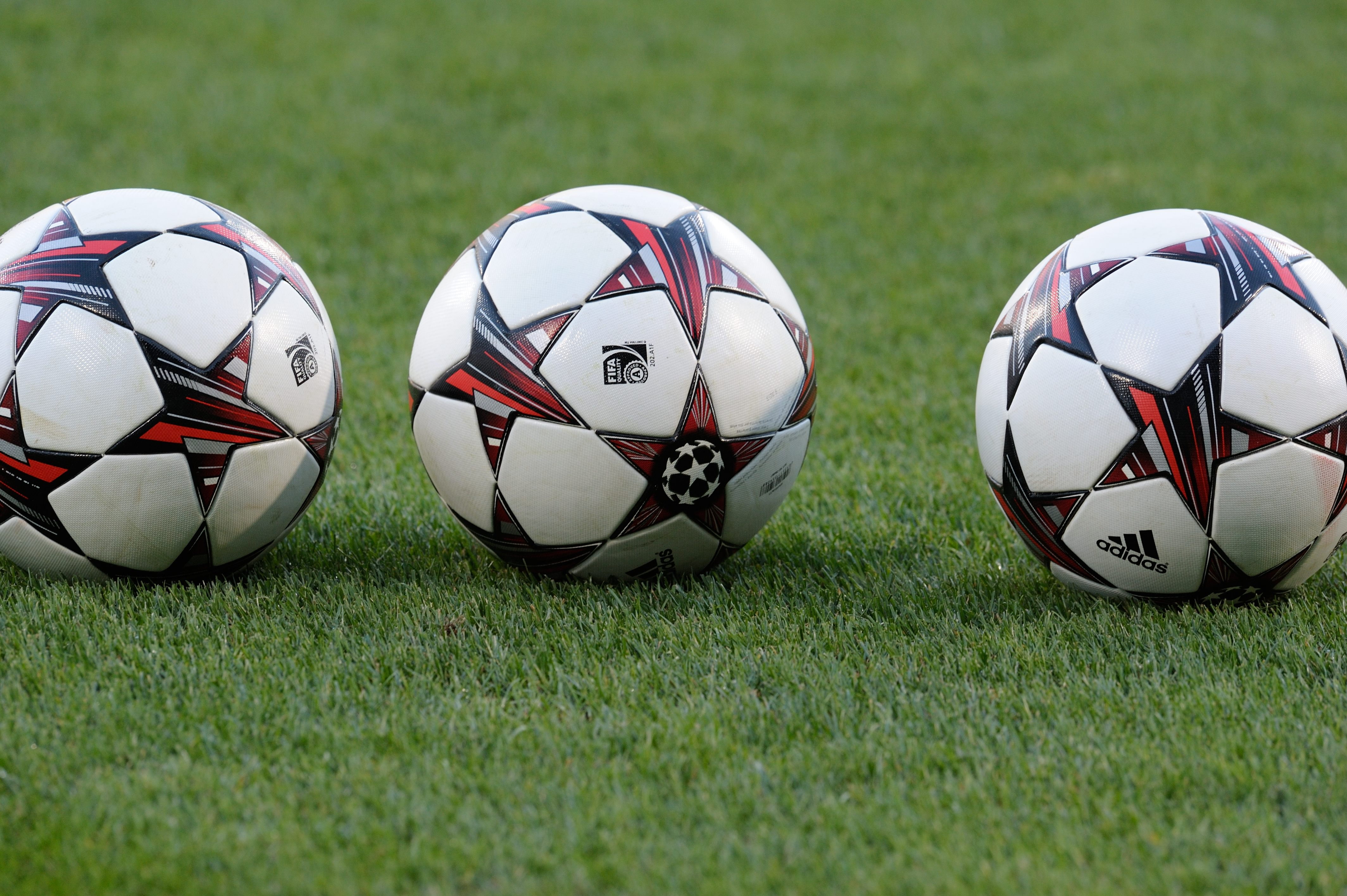 L'Arabie Saoudite va lancer son championnat de football féminin