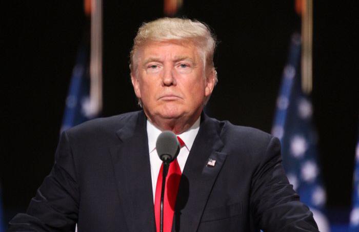 Sports US - Trump et ses «discussions de vestiaires» agacent les sportifs américains