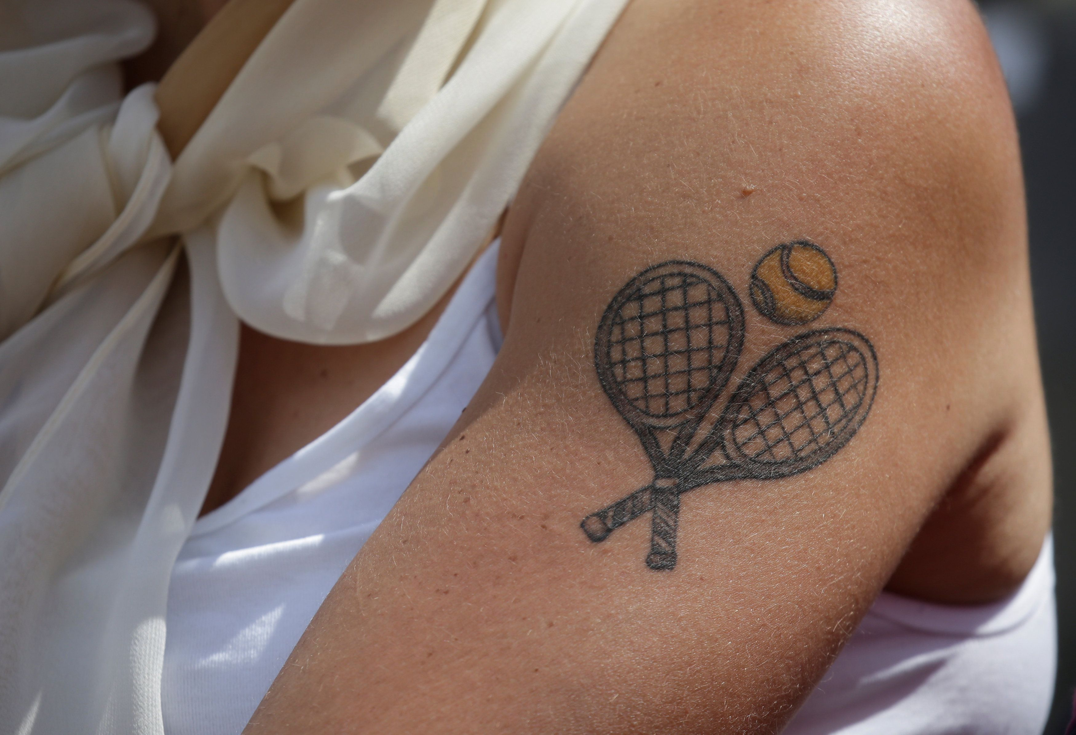 Tennis - Masters 1000 de Rome : les scores en direct