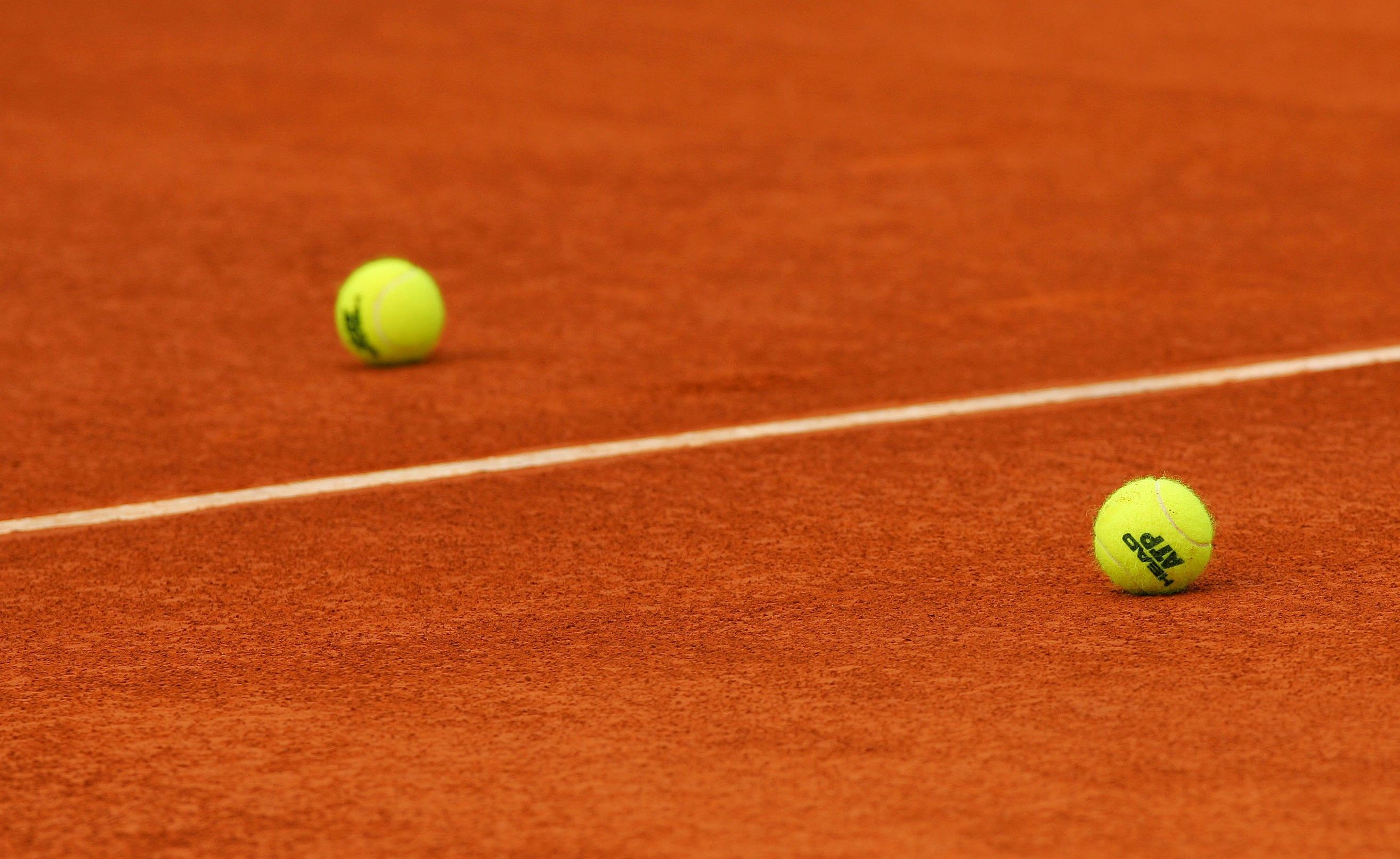 Tennis - Selon une étude, le tennis est touché par un «tsunami» de matchs truqués