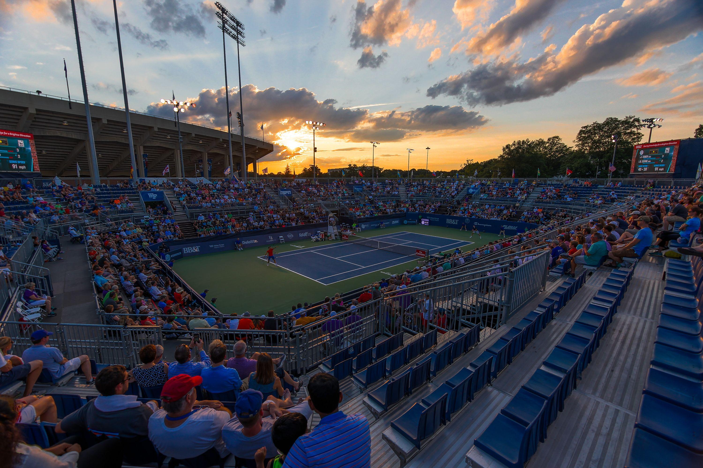 Wimbledon annulé : cela sonne-t-il le glas de la saison 2020 de tennis ?