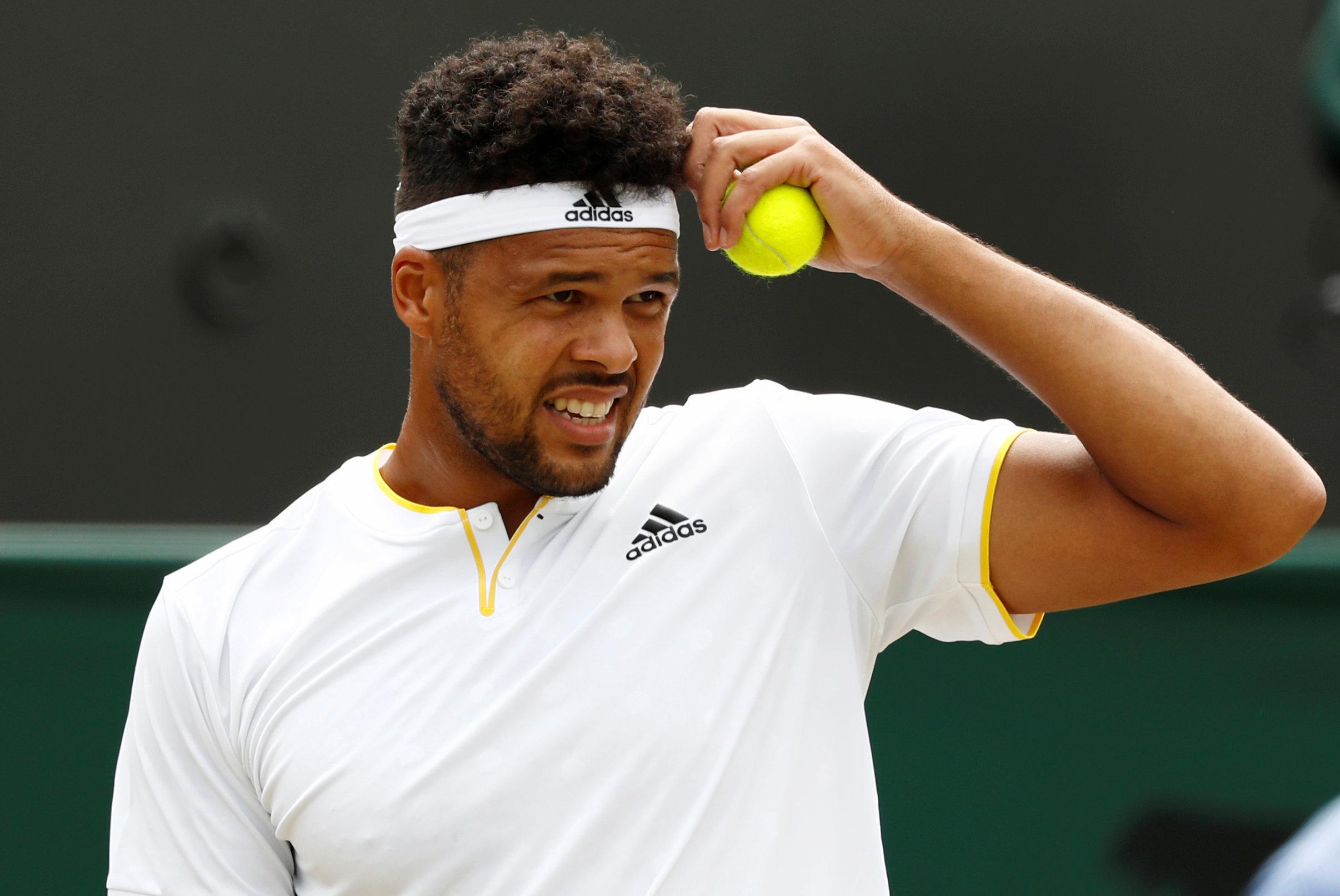Tennis - ATP - Mediapart révèle des investissements de Tsonga au Luxembourg