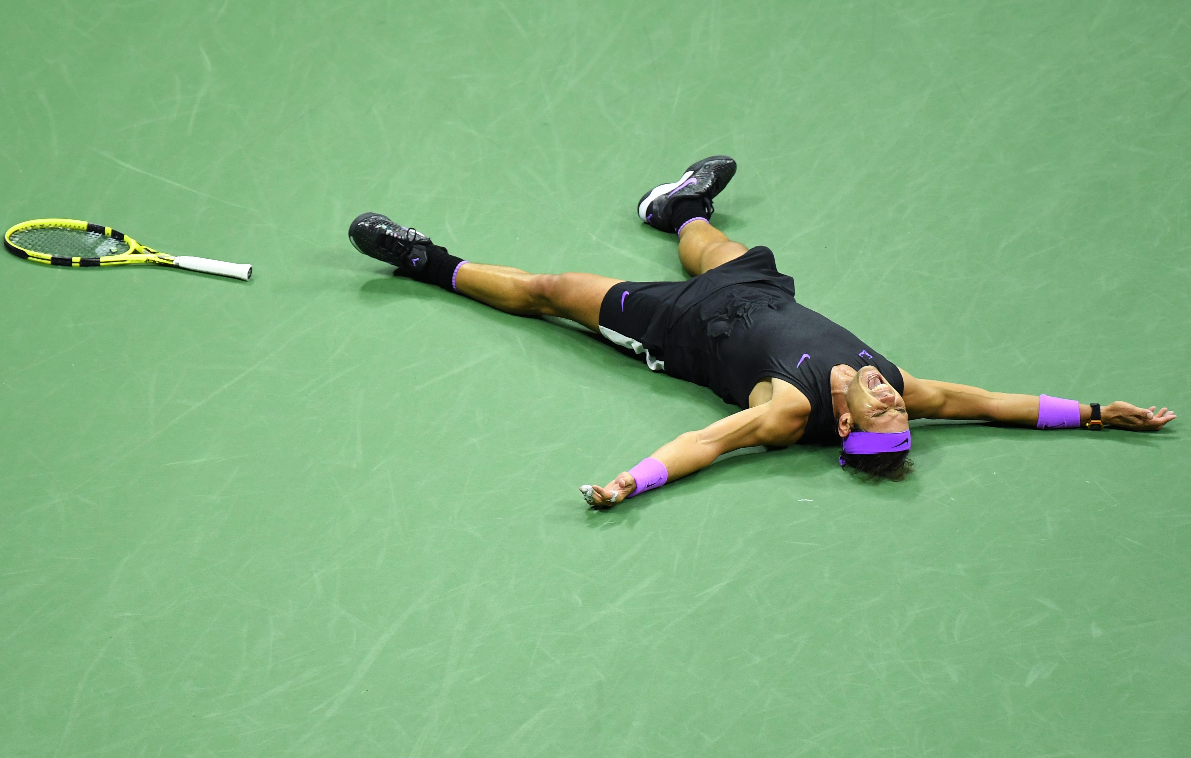 Tennis - ATP - Pas de tournoi ATP ni WTA en juillet, la tournée américaine menacée