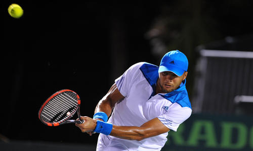 Jo Wilfried Tsonga - Page 5 Tsonga-une-victoire-au-mental_article_hover_preview