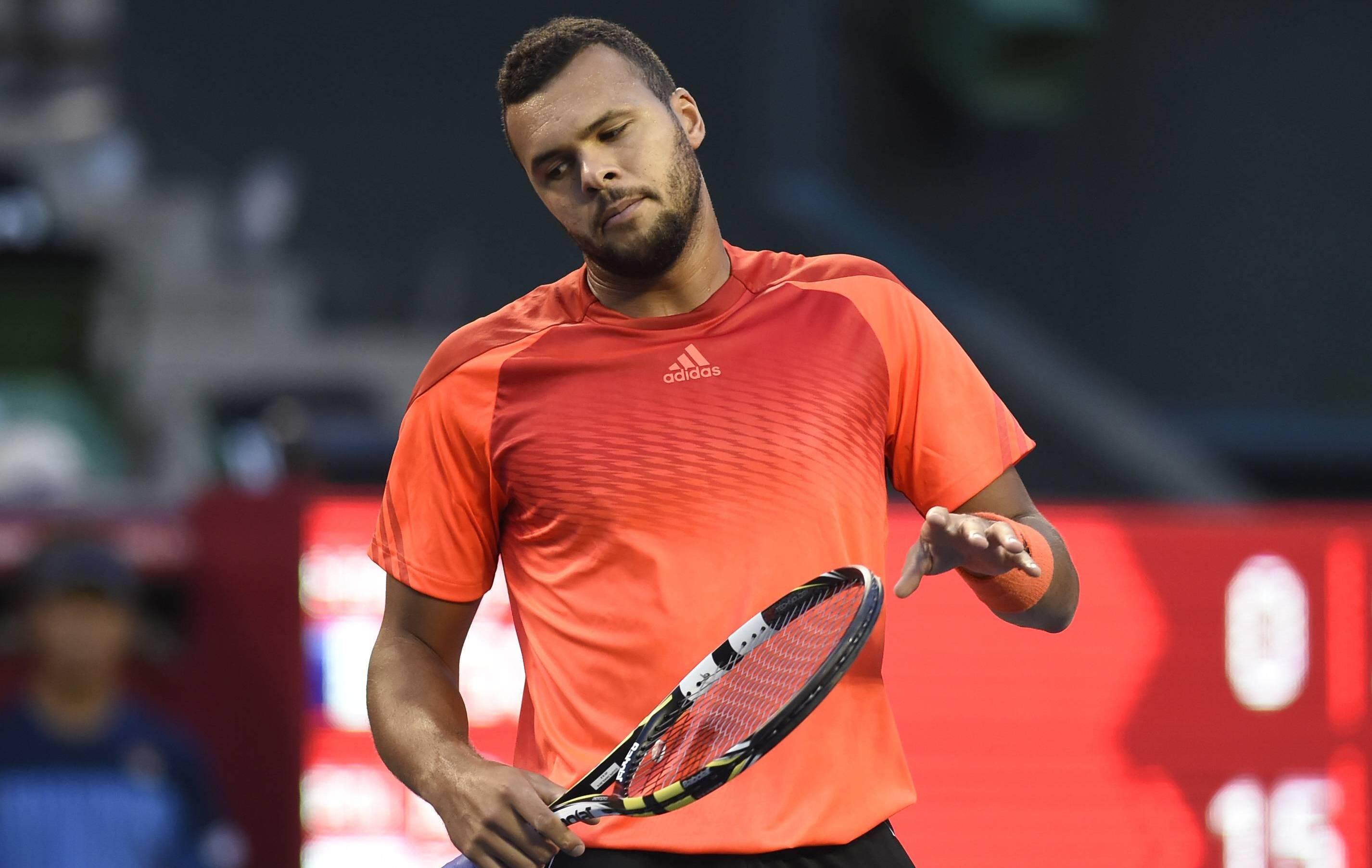 Tennis : ATP - Une entr�e � la port�e des Fran�ais