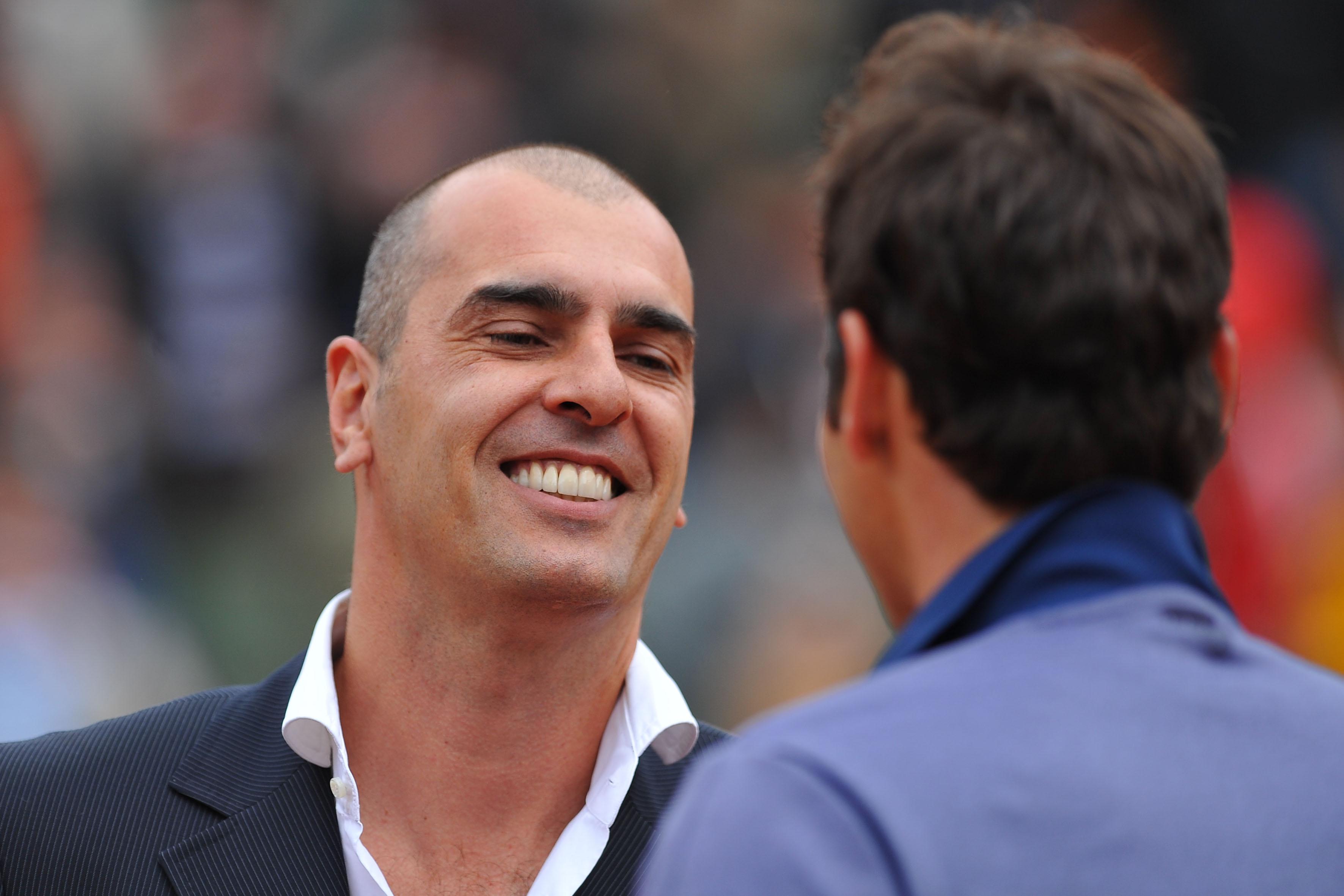 Tennis : Coupe Davis - Pioline : �Il y avait un d�sir de travailler avec Yannick�