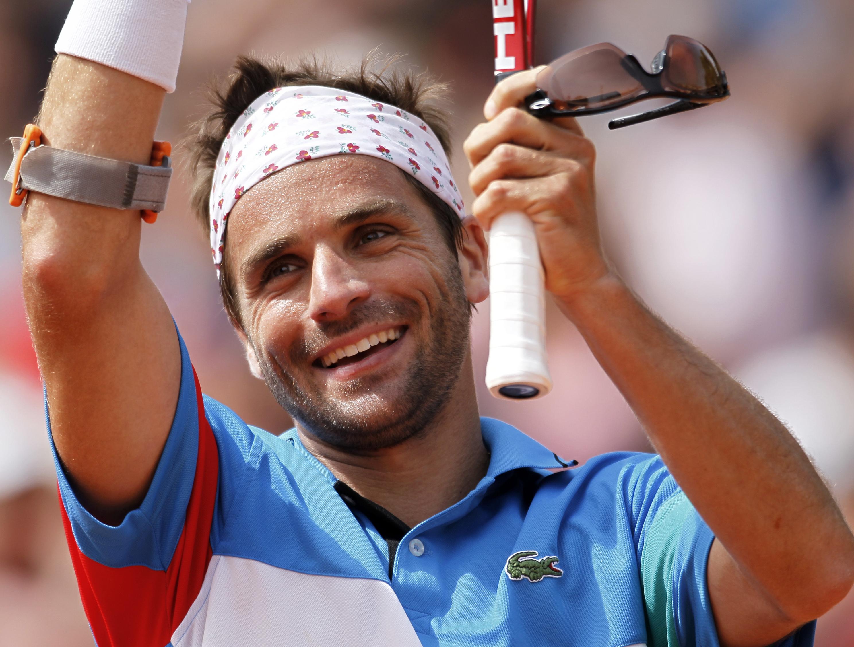 <b>Arnaud Clément</b>; <b>Arnaud Clément</b> - Arnaud-Clement