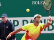 Verdasco se qualifie au 2e tour