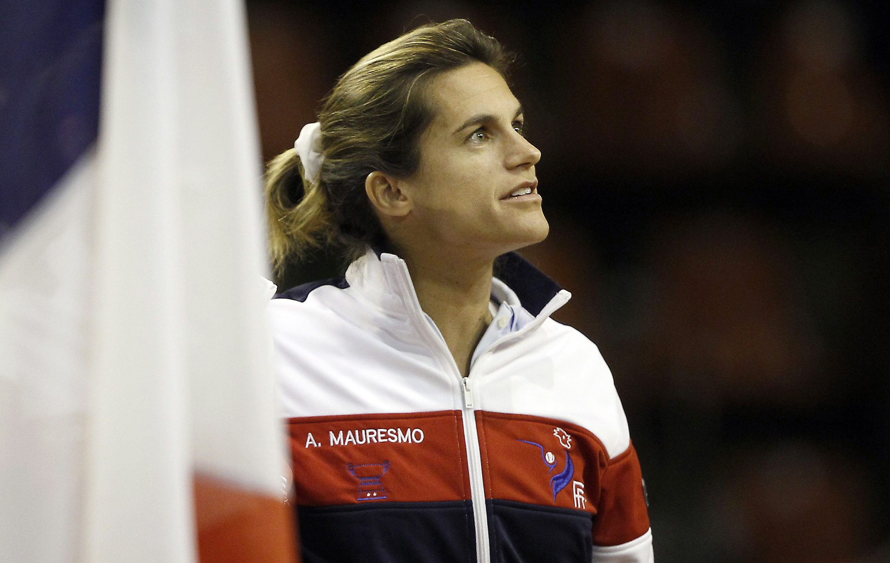 Tennis - Fed Cup - On prend les m�mes et on recommence
