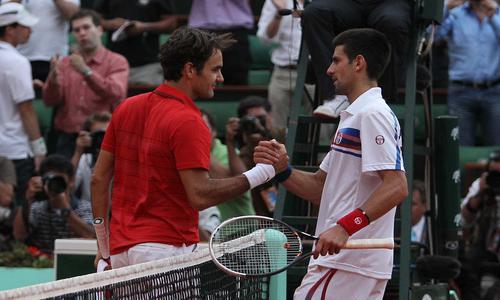 L'heure du bilan - Roland-Garros - Tennis -