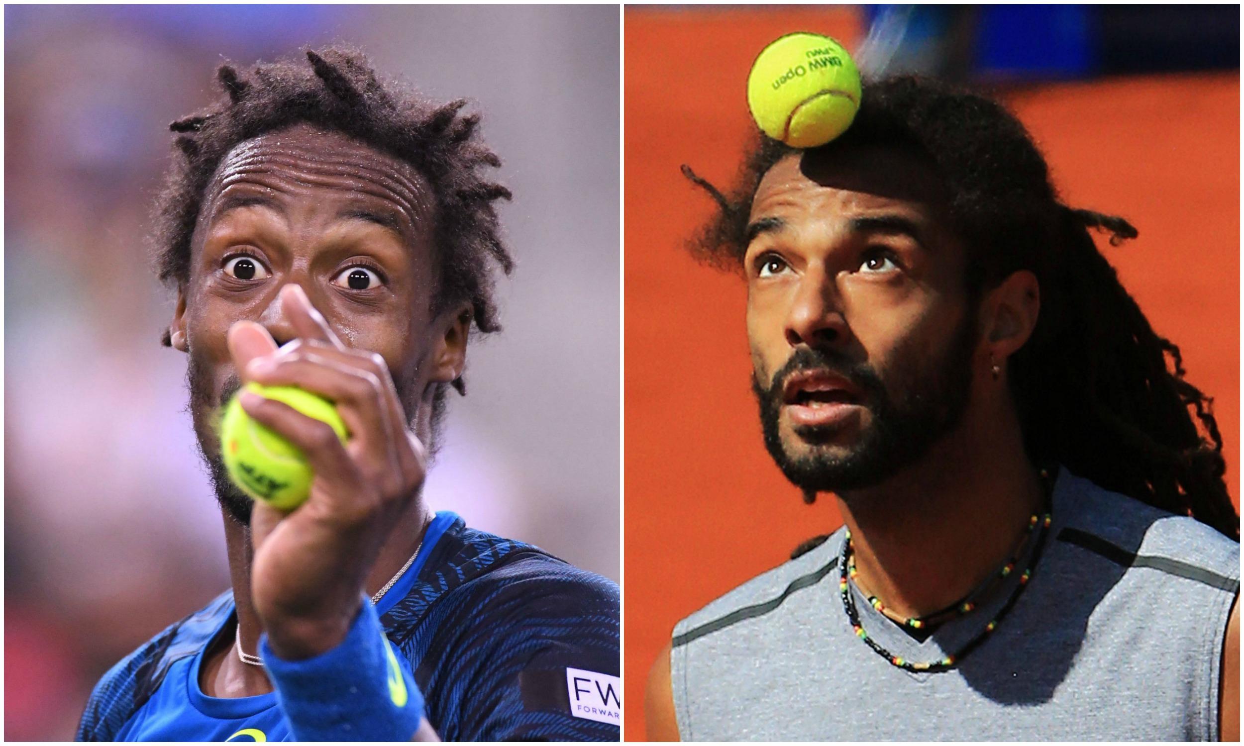 Tennis - Roland-Garros - Les 8 matches à ne pas rater au premier tour de Roland-Garros