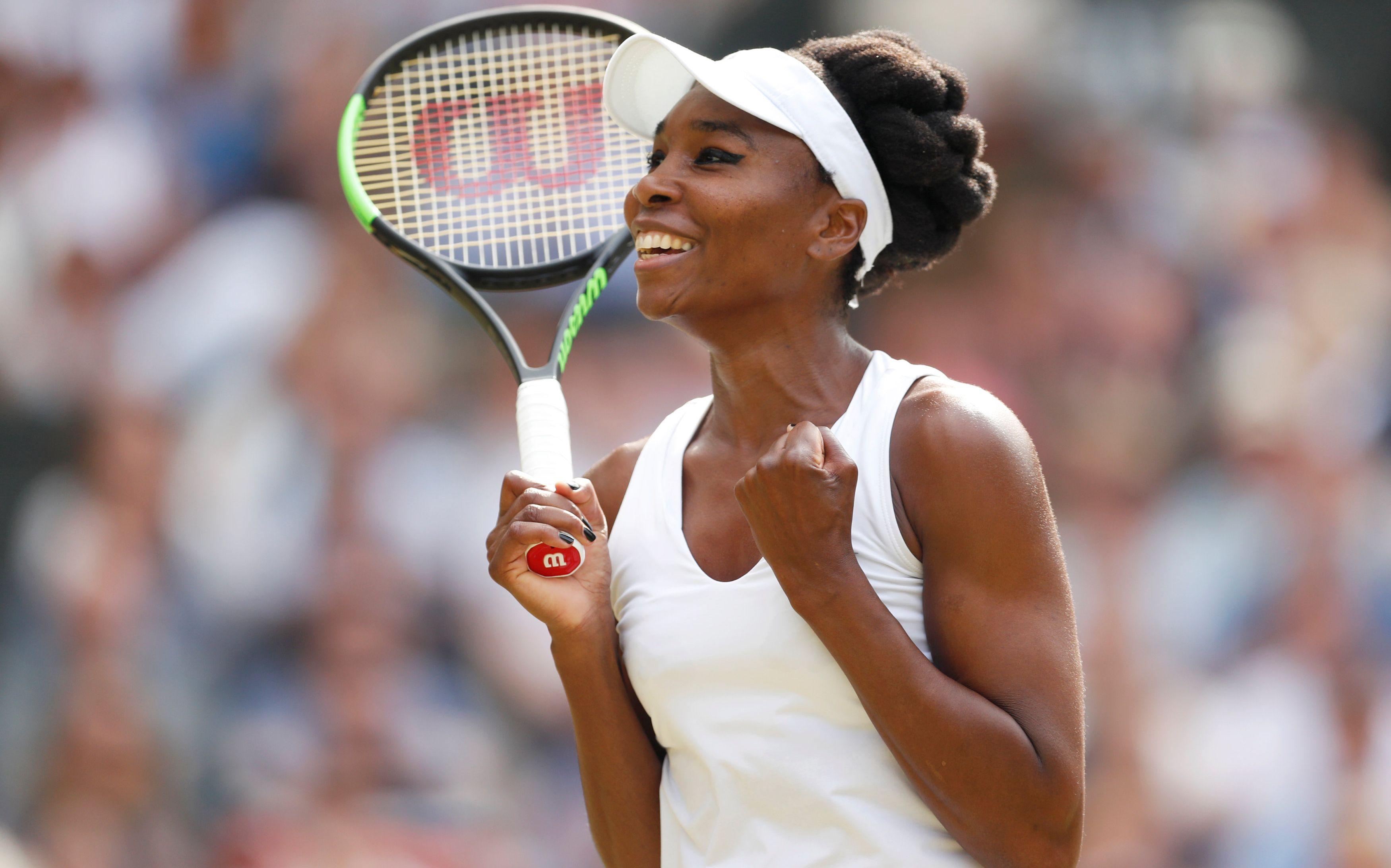 tennis wimbledon finale