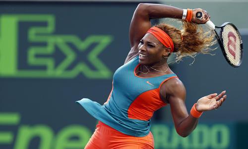 KALEIDOSKOP TENNIS 2014 Part 1 (January - March) Serena-Williams-monte-en-grade-a-Miami_article_hover_preview