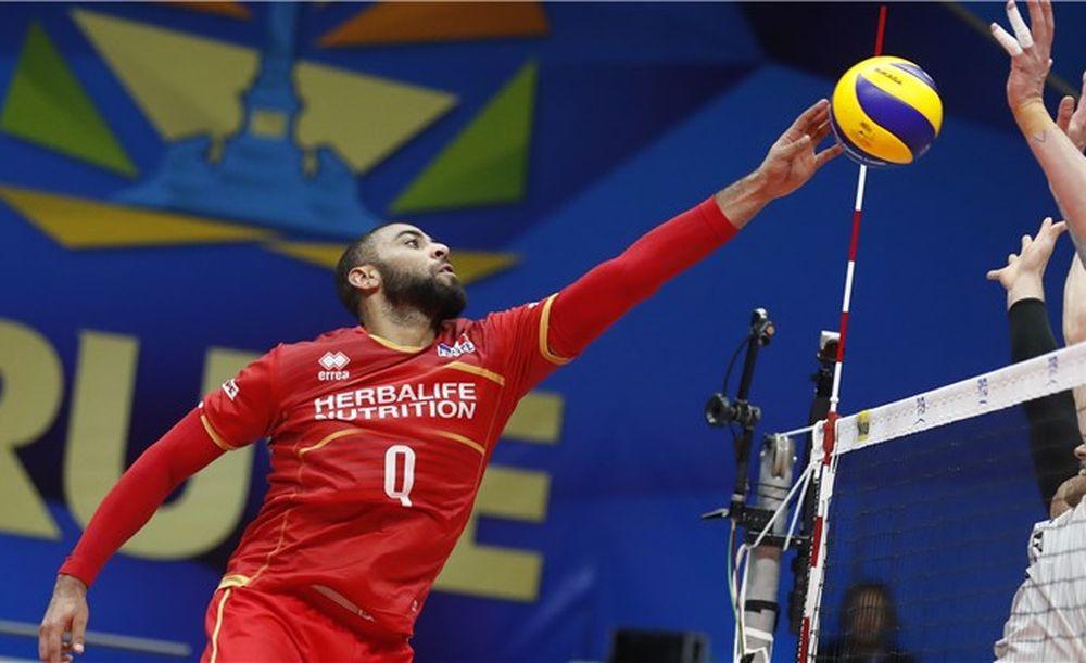 Volley - Equipe de France - Mondial : La France reste en vie