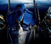 «Transformers» : ma voiture est un robot !