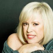 L'Horoscope de Christine Haas