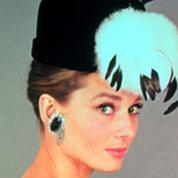 Audrey Hepburn: ses films mythiques