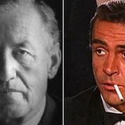 James Bond : un biopic sur Ian Fleming, le père de 007