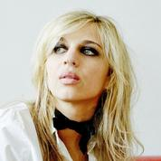 Eurovision 2013 : La France avec Amandine Bourgeois