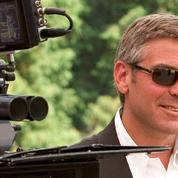 Clooney-Soderbergh : une alliance de génie