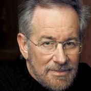 Spielberg a toujours cru en Lincoln