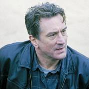 Robert De Niro fou de la France