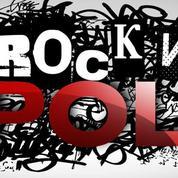 Abd al Malik inaugure le Rock'n Pol de LCP