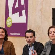 France 4 réorientée vers les bambins