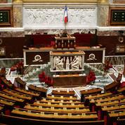 Mariage pour tous : LCP va couvrir le débat jour et nuit